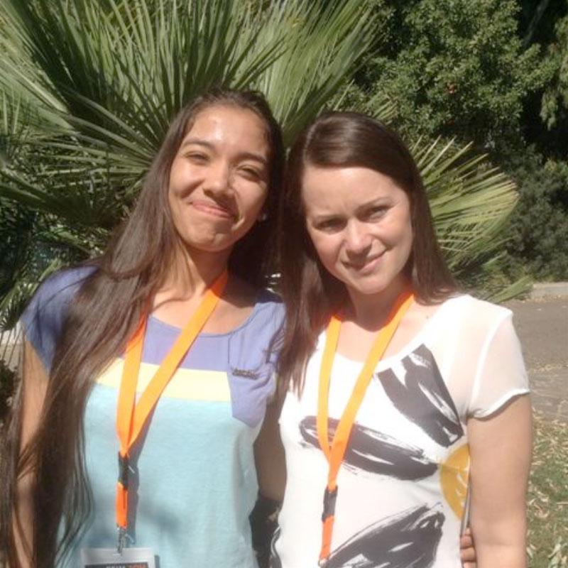 ESIM Summer School Sardinia