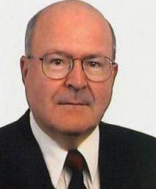 Dr. Werner Bauer, Switzerland
