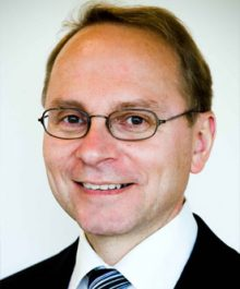Prof-Runolfur-Palsson-Iceland