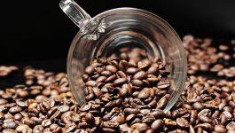 coffee-beans-2258839